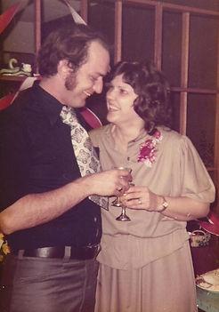 Roger and Corrine Turgeon.jpg