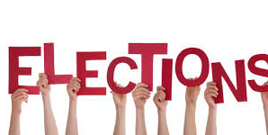 Nominations, AGM, & Elections