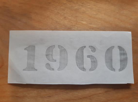 20200202_101429.jpg