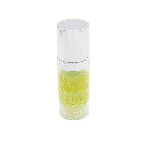 Perming Cream #1 (perming solution)