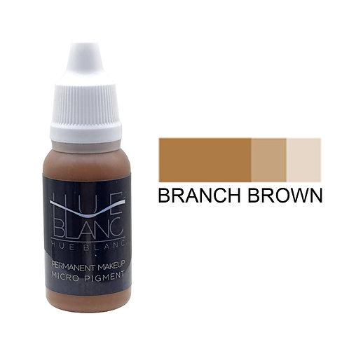 Branch Brown 15g
