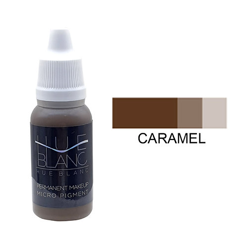 Caramel 15g