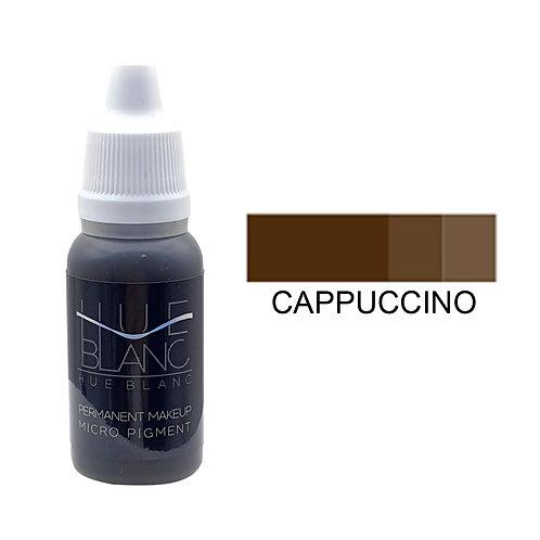 Cappuccino 15g