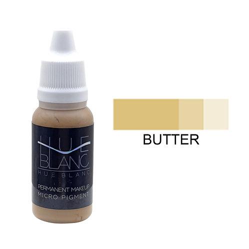 Butter 15g
