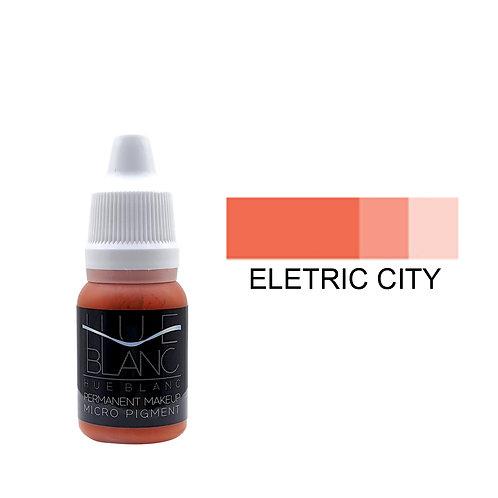 Eletric City