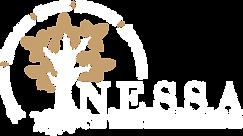 Vanessa Logan Logo White Gold.png