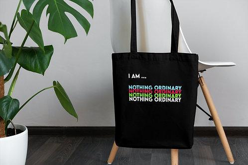 N.O.F.T Bag