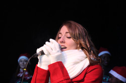 Christmas Show 2014 !