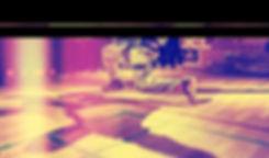 4Step academy, 4Step Academy braine-le-comte, 4Step Academy danse, 4step Academy école danse hip hop