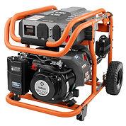 generator (orange white).jpg
