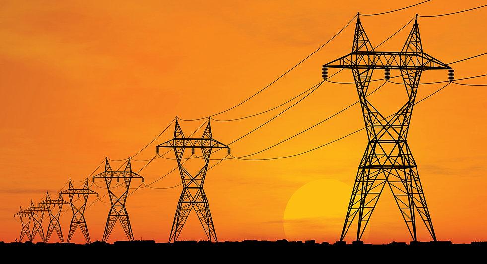 power lines 3.jpg