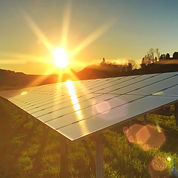 solar panels (square).jpg