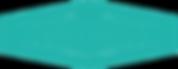 Crossbridge logo.png