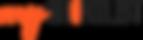 Logo (black&orange).png