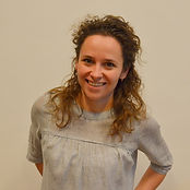 Eva Vanspauwen