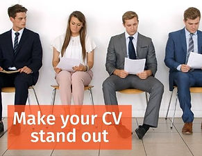 Make your cv stand out.jpg