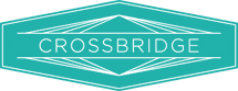 Crossbridge logo.png