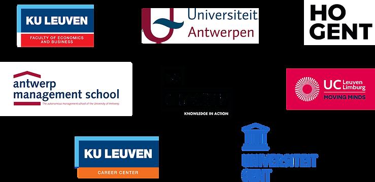 Schools & Universities.png