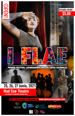PosterFLAE2021SOLOWEB.jpg
