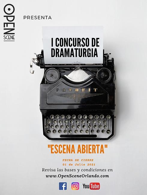 Poster Concurso Dramaturgia.png