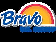 BRAVO US GROUP LOGO.png