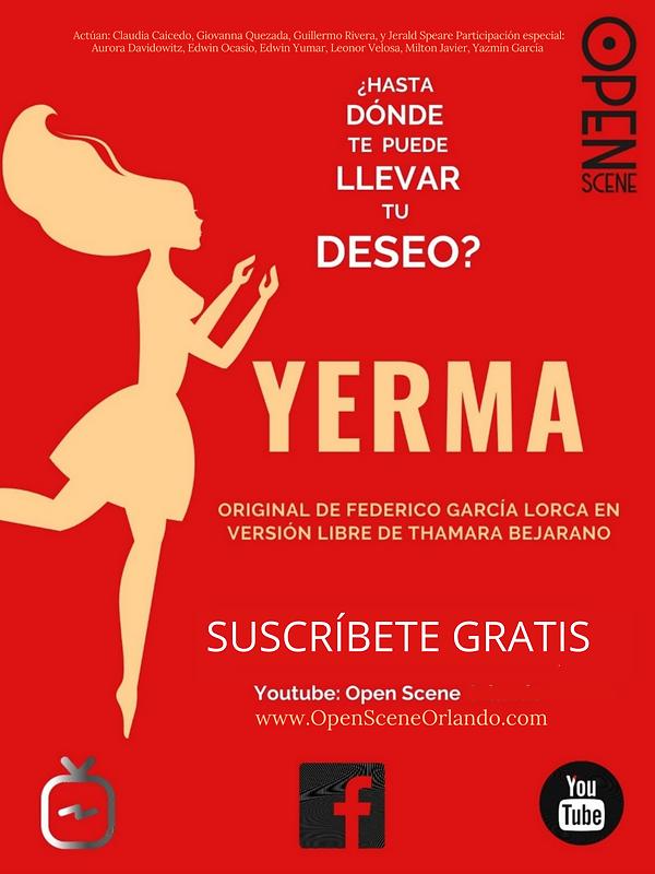 POSTER YERMA ESTRENO.png