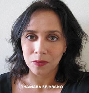 Thamara Bejarano