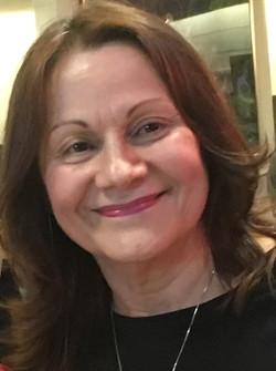 Aurora Davidowitz