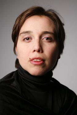 Eliana Stratico