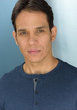 Alejandro Guevarez