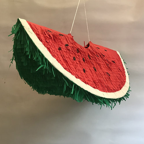 Piñata pasthèque