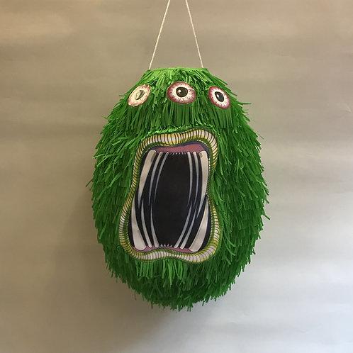 Piñata monstre 1