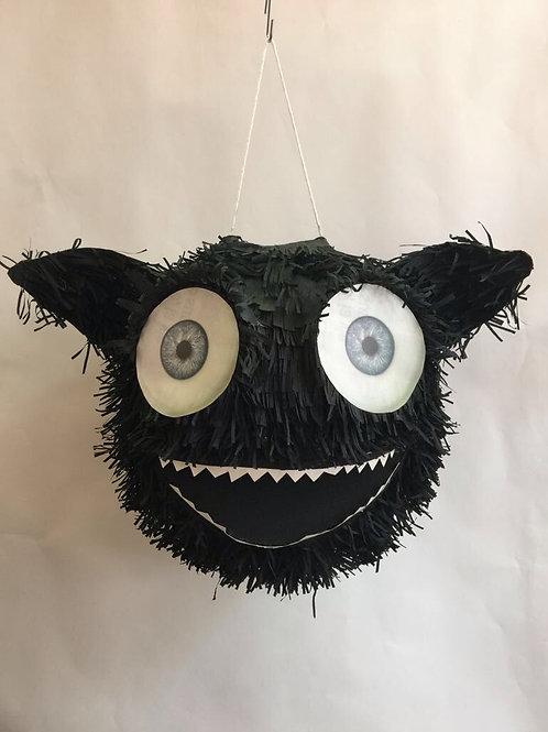 Piñata monstre 3