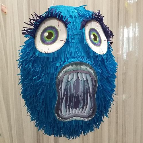 Piñata monstre 2