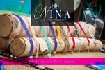 Nina -  04 - 04 (Large).jpg