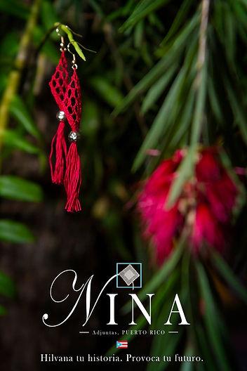 Nina Tanda 03 - 05 (Large).jpg