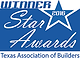 Star Awards 2016 Winner - 160.png