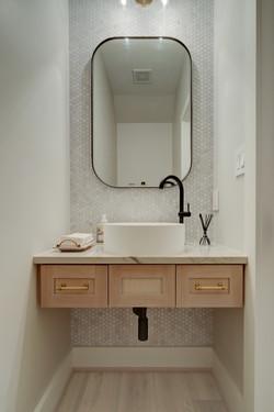 Albans Bathroom hi res