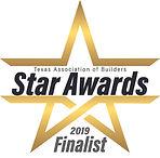 2019 Star Awards_Finalist.jpg