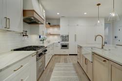 Albans kitchen high res 5