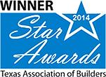 Star Award 2014 Winner - 160.png