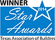 Star Award 2014 Winner - 160.png
