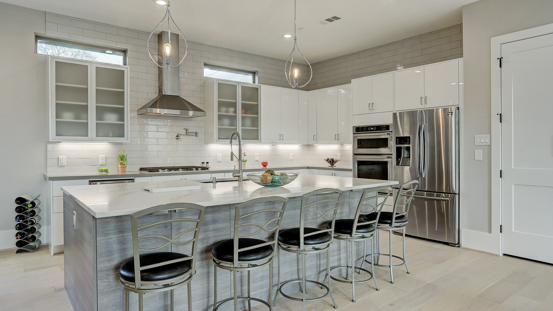 Cedarhurst Kitchen High Res copy.jpg