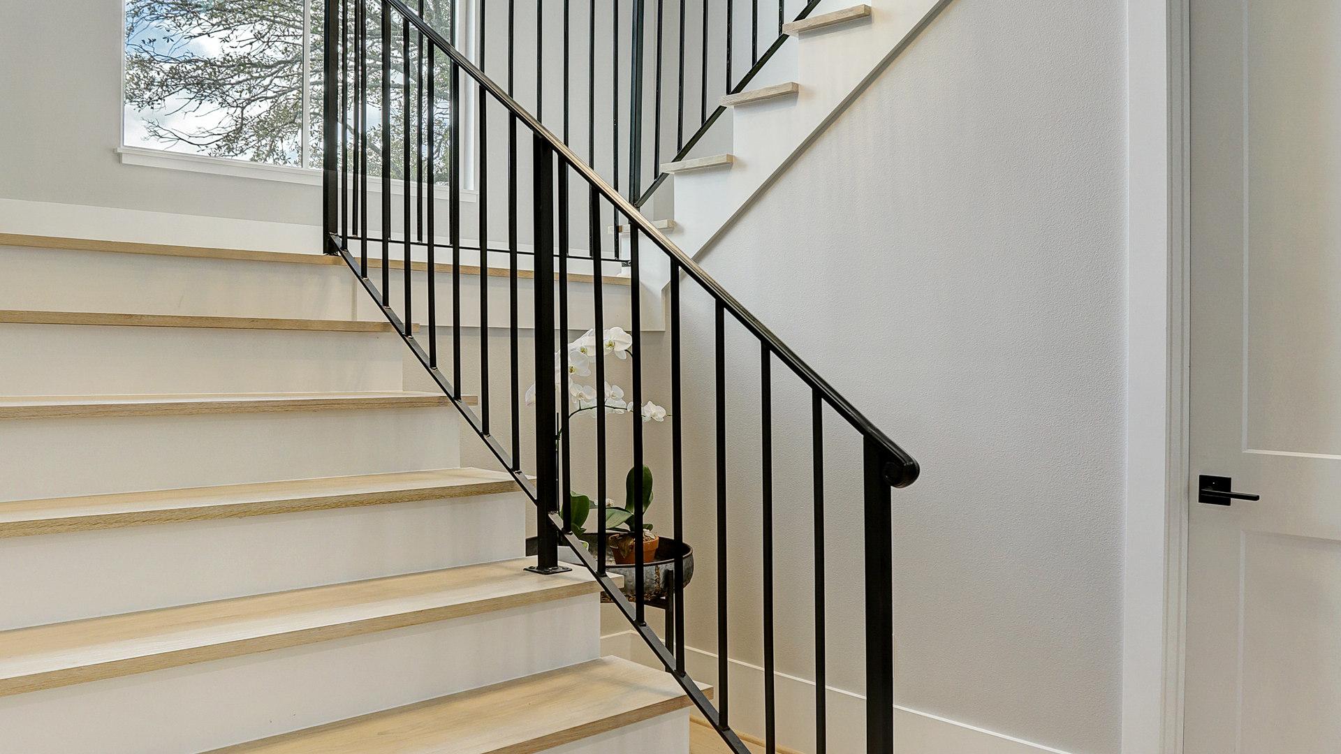 Cedarhurst Stairs High REs.jpg