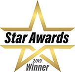 Star Award 2019 Winner - 160.png