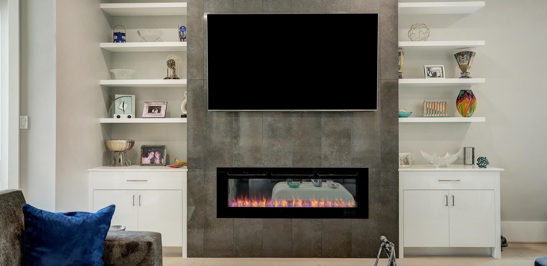 Cedarhurst Fireplace High Res.jpg
