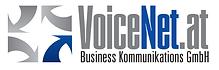 LOGO_Voicenet-77x28.png