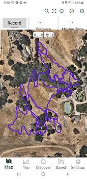 GPS trail overlay.jpg