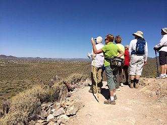 Maricopa County Trails.jpe