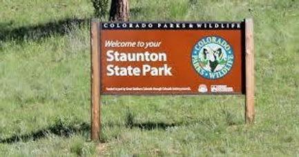 Staunton State Park - sign.jpg